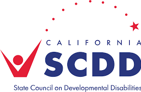State Council on Developmental Disabilities (SCDD)