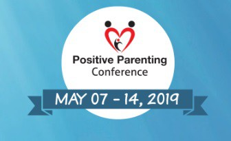 FREE Online Positive Parenting Conference