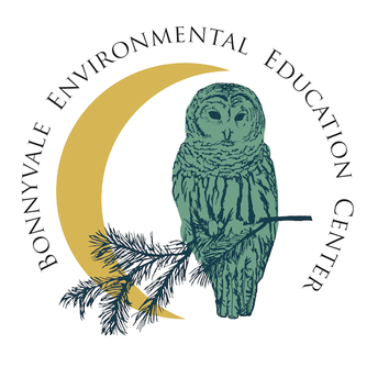 Nature Days with Bonnyvale Environmental Education Center