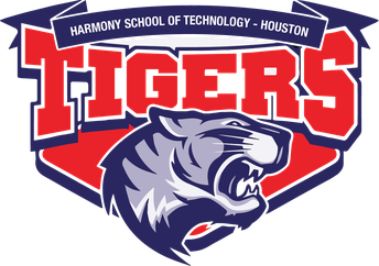 HARMONY SCHOOL of TECHNOLOGY