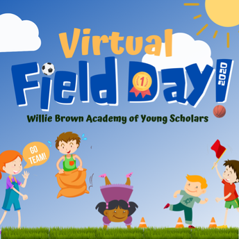 WBA Virtual Field Day