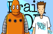 Brain Pop--Teaching Kids About STEM