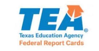 School Federal Report Card