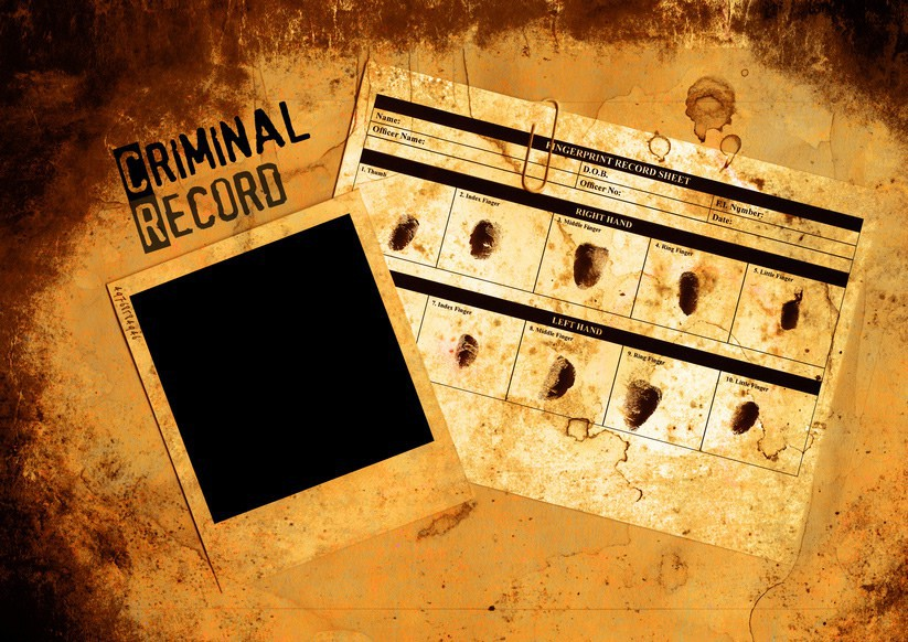 Free Criminal Record Check >> Free Government Fbi Backgroundcheck Smore Newsletters For Business