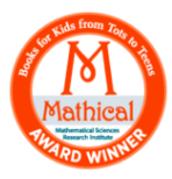 Mathical Awards