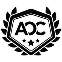 Ambassadors of Compassion (AOC)