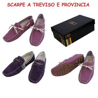 E-commerce a Treviso e provincia