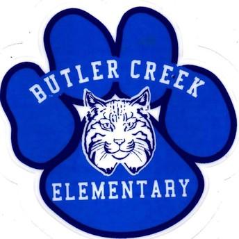 Butler Creek Elementary