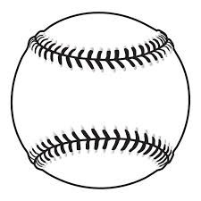 Pembroke Youth Softball Spring Registration