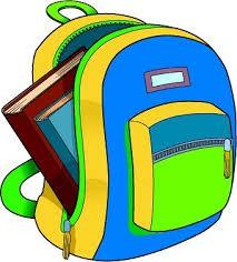 Estudiantes de la Academia Virtual que regresan a la escuela