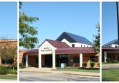 Appleton North High School