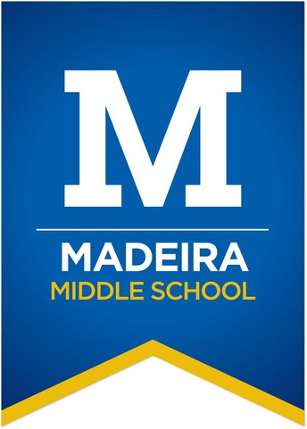 Madeira Middle School