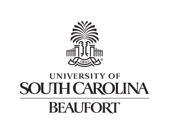 3/20/19-University of South Carolina - Beaufort (Bluffton Campus)