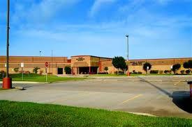 W. C. Schultz Junior High School