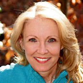 Carol Hinson