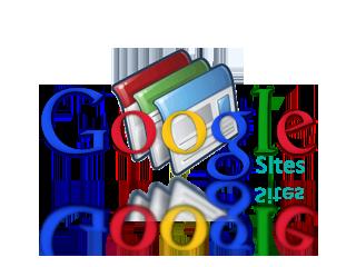 Region 10 OT PT Google Site