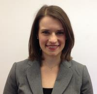 Dr. Megan Sheridan