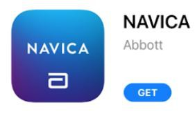 COVID TESTING: PLEASE INSTALL the NAVICA APP on your Smartphone