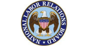 Labor Information Night