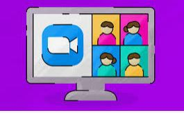 30 Strategies to Boost Student Engagement via Zoom
