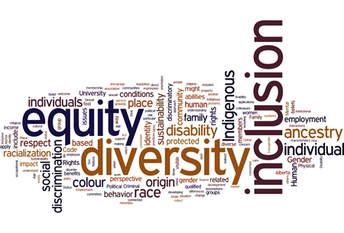 Equity in Action