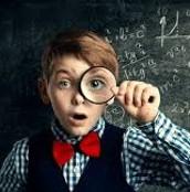 "Mr. Smith Offers ""6th-Grade Math Saturday School"" Tomorrow"