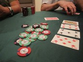 Access Playing Poker at Home by Registering on Judi Online Poker Site