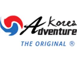 Grades 7 & 8 - Yangpyeong & Chuncheon