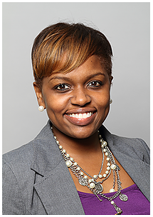 Dr. Sheryl Wilson