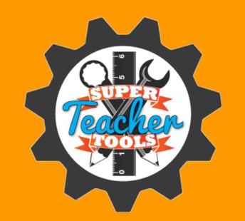 Super Teacher Tools
