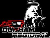 Durham Regional B/C Science Olympiad Tournament