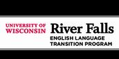 UWRF English Language Transition Program