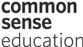 Common Sense Media School Certification