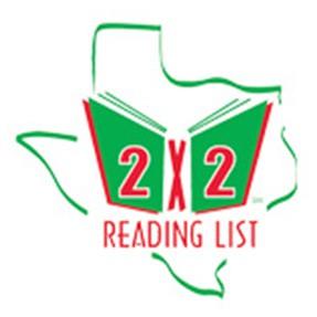 2 x 2 Reading List