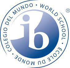 IB Exam Results - Class of 2021