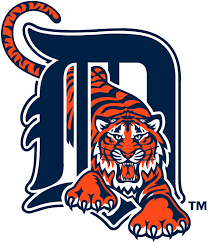 Cooper Upper Elementary School Family Night & Fundraiser with The Detroit Tigers
