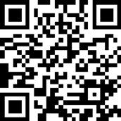 Scan now to help BMS!