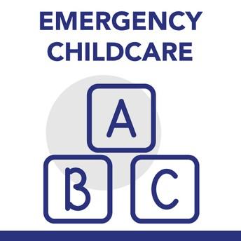 Emergency Child Care