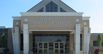EdCampTIC is coming to Lawrence High School on Saturday, October 12, 2019