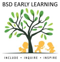 El Distrito Escolar de Beaverton ya tiene abiertas las inscripciones de kindergarten para 2020-2021