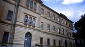 Liceo Tito Livio
