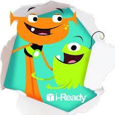 iReady PLC