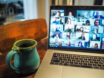 Winter Break Home Internet Security Check: Limit Adult Websites on a Barrington 220 iPad
