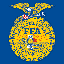 FFA Success at State Convention