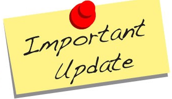 ICCS SUMMER CARE UPDATE