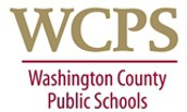 Contactar WCPS