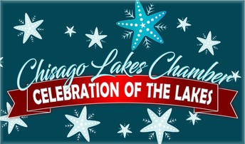 Celebration of the Lakes February 14th-16th