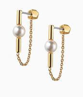 Sophie Earrings Reg $34, SOLD