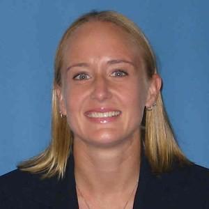 Kim McKinney, TSA
