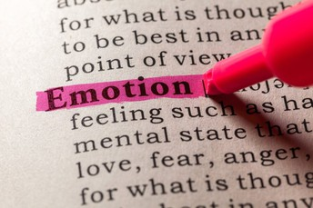 """""""Emotional Rescue"""" Class for teens & parents"""